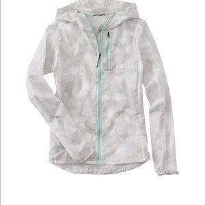NWT Patagonia Women's Jacket